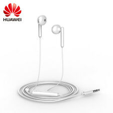 Huawei Am116 Earphones Headset With Control Microphone for Nexus 6p 100