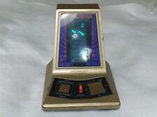 Kingman / VINTAGE LSI Portable Game/ Tomy 80's game