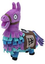 Fornite Loot Llama 7� Plush Toy