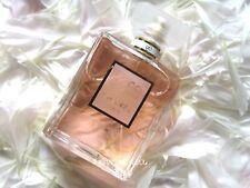 Chanel  Coco Mademoiselle Eau Parfum 35 ml  EDP OVP