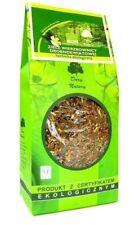 Herb Epilobium parviflorum 200g / Kraut 200g Tea for Urinary System Prostate bio