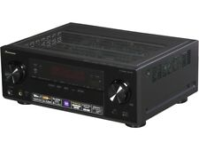 Pioneer VSX-1124 A/V Receiver 7.2 HDMI OSD USB air play Radio Internet  Zubehör