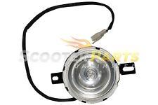 Chinese Atv Quad Head Light Lamp 50cc 90cc 110cc 125cc ROKETA BAJA TAOTAO KAZUMA
