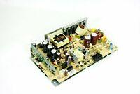 Zebra ZT410 ZT420 **OEM GENUINE** Power Supply P1058930-032 />/>/>/>/>