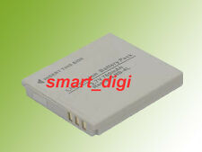 Battery PACK For NB-4L Canon PowerShot SD630 SD400 SD1000 SD1100 SD750 NB4L