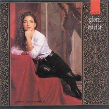 Exitos de Gloria Estefan Gloria Estefan Audio CD