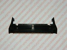 1-499922-0 / Tyco Electronics /  Male Ribbon Connector w/ Latches