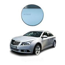 New Chrome Fuel Filler Door Cap Molding B305 for Chevrolet Cruze 4Door 2011-2012
