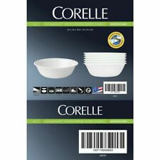 Corelle Livingware Soup & Cereal Bowl 532mL 6 Pack White