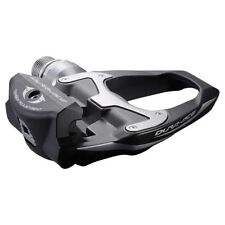 Shimano Bicycle Cleats