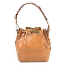 100% authentic Louis Vuitton Epi Puchinoe M44108 shoulder bag used 199-2-z