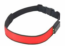 High-Visibility Fitness Belts