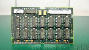 HP A3131-69001 64MB FastPage SIMM Memory A3131-60001