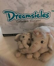 Dreamsicles Collectible Treasures - Trunkful of Love
