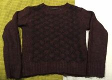 Country Road Petite Jumpers & Cardigans for Women