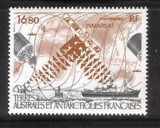 FRANCE TAAF FRENCH ANTARTIC TERRITORIES SC C98 MINT NO HINGE