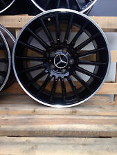 18 Zoll Keskin KT15 Felgen für Audi A3 S3 RS3 TT RS VW Golf 5 6 7 GTI R32 R AMG