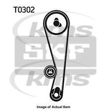 New Genuine SKF Timing Cam Belt Kit VKMA 96214 Top Quality