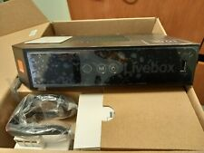 2 x Livebox Pro V3 Sagemcom - Orange