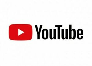 Youtube Konto K anal mit 5.000 Abonnenten und 700.000 Aufrufen! Deutsche Abos