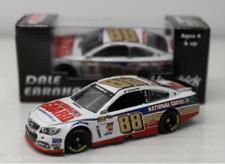 NASCAR  2014 DALE EARNHARDT JR #88 NATIONAL GUARD 1/64 DIECAST CAR