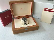 OMEGA SEAMASTER 300 MASTER CO-AXIAL 41mm 233.30.41.21.01.001