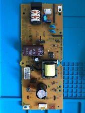 Sony Ubp-x800 Main Power Board Motherboard SRV2497WW