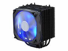 FSP Windale 6 Processor cooler (for: LGA775 LGA1156 AM2 AM2+ LGA1366 POO0000002