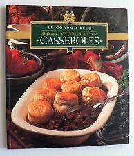 Le Cordon Bleu Home Collection: Casseroles by Murdoch Books (Book, 1998)