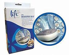 De Sauvetage Gonflable Siège D'appoint Hot Tub Spa Spas Coussin idéal pour adultes ou enfants