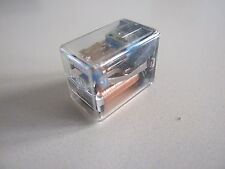 GPO Post Office Miniature Relay 23/1PW  PED Series 3a