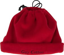 Guy Cotten POLAR CUELLO CISNE / Pesca / Vela / Barco