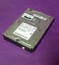 Ibm dhea-38451 Ide Disco Duro 8.4 gb