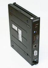 LG ERICSSON iPECS-LIK50A MFIM50A Phone System,Free International Postage