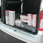 Car Accessories Trunk Cargo Net Envelope Style Universal Car Interior Parts