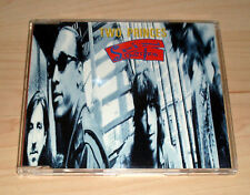 CD Maxi-Single - Spin Doctors - Two Princes