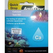 Aqua One Calcium (CA) Test Kit - Aussie Seller
