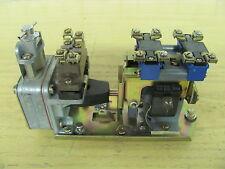 Square D 9050 BO 6E Relay Timer