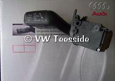 Originale Audi A4 [8E/ B6/B7] Cabrio [8H] A6 RS6 [4F/C6] Cruise Control & Orlo