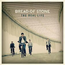 Bread of Stone Real Life CD