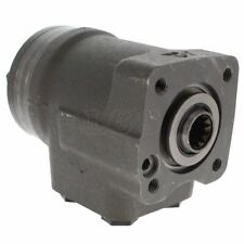 Steering Valve for Thwaites 4000 6000 7000 9000 With Lister Petter Engines - Rep