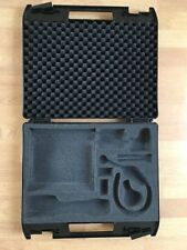 Sennheiser CC3 Carry Case for G3 System