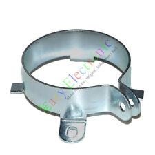 2 Piezas De Capacitor Electrolítico Snap en puede Hp 330uf 450v 105 ℃ 2000hrs φ30x41mm Sc