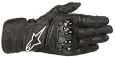 Handschuhe Leder Alpinestars 3558218 Sp2 V2 10 schwarz L