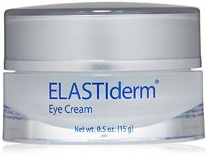 Obagi ELASTIderm Eye Cream 0.5 oz
