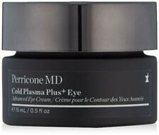 Perricone MD Cold Plasma Eye, 0.5 fl oz