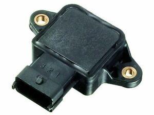 For 1999-2005 Porsche 911 Throttle Position Sensor 97176CJ 2000 2001 2002 2003
