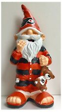 "Philadelphia Flyers NHL Ice Hockey Figure 12"" Pyjamas PJs Teddy Gnome"