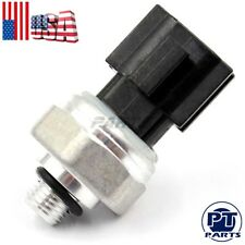 New Oil Pressure Sensor Power Steering For 02-12 Nissan Altima Murano 497636N20A