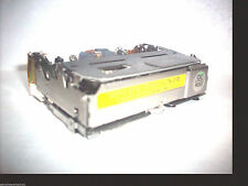 # CANON DM-XM2E COMPLETE TAPE MECHANISM + FREE INSTALL if requested #Z3016